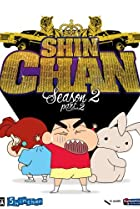 Image of Shin Chan