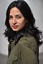 Aarti Mann's primary photo