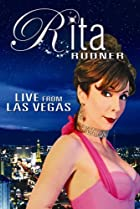Image of Rita Rudner: Live from Las Vegas