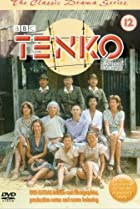 Image of Tenko