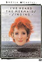Primary image for I've Heard the Mermaids Singing