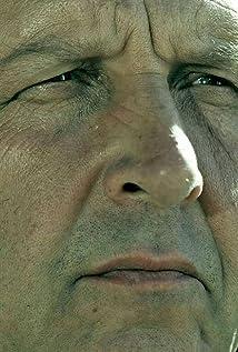 Aktori Nick Searcy