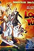 Image of Looney Tunes