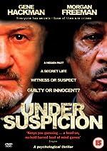 Under Suspicion(2000)