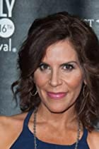 Image of Lori Alan