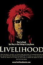 Image of Livelihood