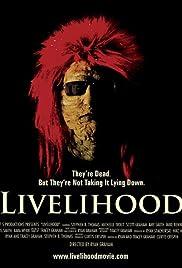 Livelihood Poster
