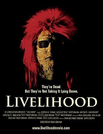 Livelihood (2005)