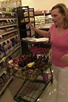Image of Extreme Couponing: Michelle & Kelly