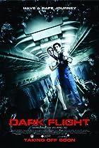 Image of 407 Dark Flight 3D