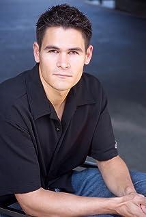 Aktori Tim Soergel