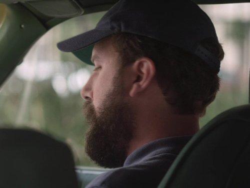 Eagleheart: Bringing Down Bunju | Season 2 | Episode 11