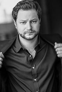 Aktori Eduard Witzke