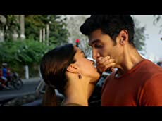 Ok Jaanu Theatrical Trailer