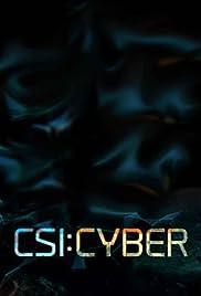 CSI: Cyber Poster - TV Show Forum, Cast, Reviews