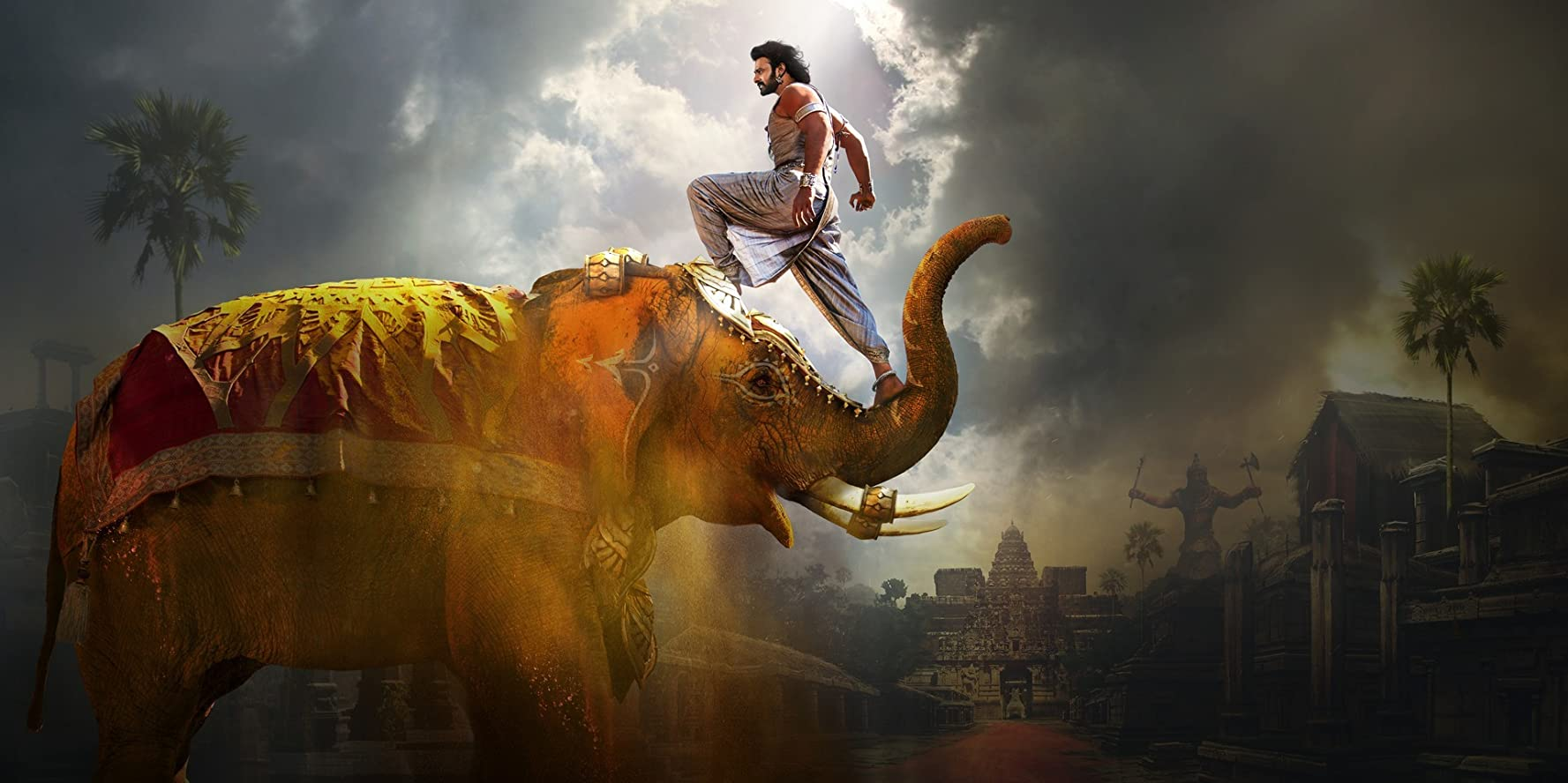 Baahubali 2: The Conclusion (2017) Full Movie Free Download And Watch Online In HD brrip bluray dvdrip 300mb 700mb 1gb