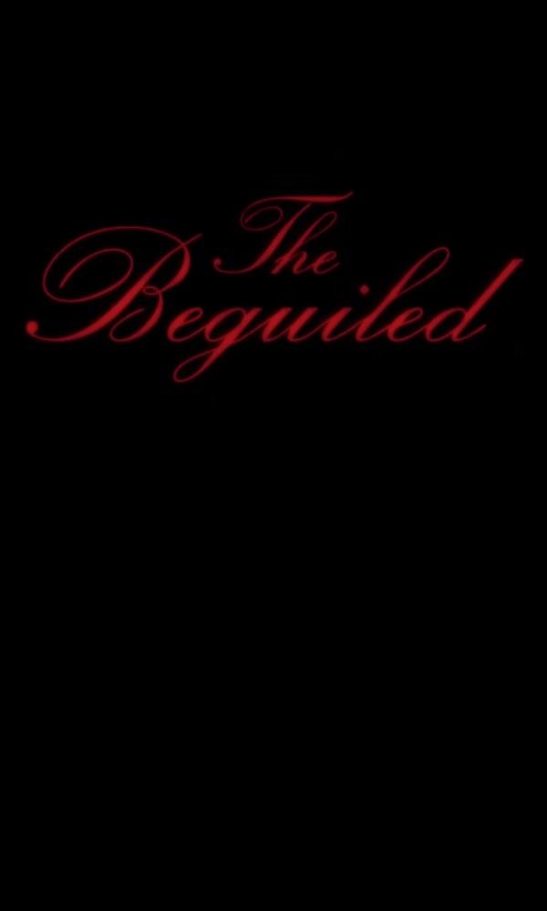 The Beguiled – Seducătorul 2017, Online Subtitrat