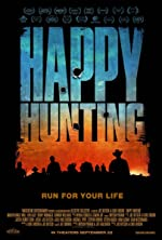 Happy Hunting(2017)