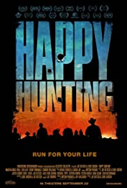 Happy Hunting (2017) Online