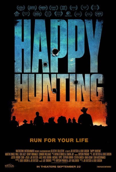 image Happy Hunting Watch Full Movie Free Online