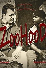 ZooHood Poster