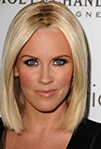 Jenny McCarthy's primary photo