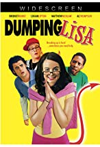 Primary image for Dumping Lisa