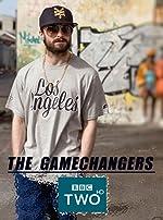 The Gamechangers(2015)