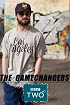 Image of The Gamechangers