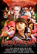 Hibakusha