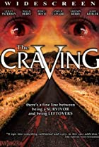 Image of The Craving