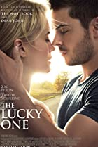 Image of The Lucky One