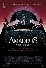 Amadeus(1985)