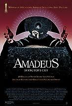Primary image for Amadeus