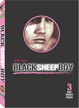Black Sheep Boy 1995 8
