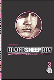 Black Sheep Boy Poster