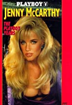 Playboy: Jenny McCarthy, the Playboy Years