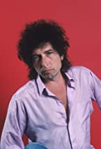 Bob Dylan's primary photo