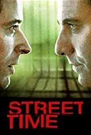 Street Time Poster - TV Show Forum, Cast, Reviews