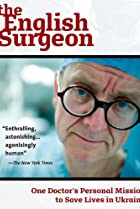Image of The English Surgeon