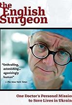 The English Surgeon