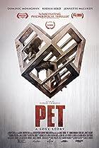 Image of Pet