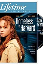 Image of Homeless to Harvard: The Liz Murray Story