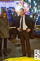 Image of Blue Bloods: Working Girls