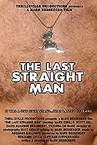 Image of The Last Straight Man