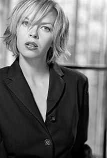 Rachel Cronin Picture