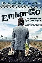 Image of Embargo