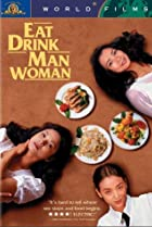 Image of Eat Drink Man Woman