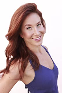Jessica Cropper Picture