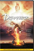Image of DreamKeeper